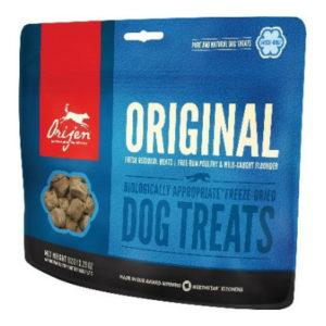 original-treats