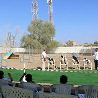 Alruwad-International-School (4)