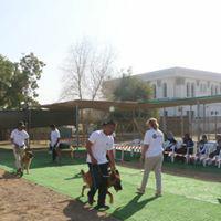 Alruwad-International-School (5)