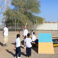 Alruwad-International-School (7)