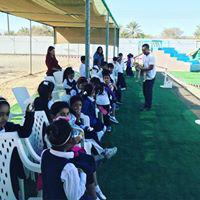 Alruwad-International-School (8)