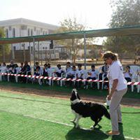 Alruwad-International-School (9)