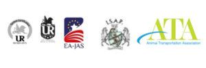 jebelk9 certifications